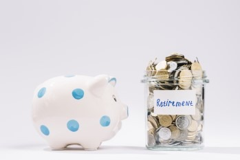 questions-social-security-savings
