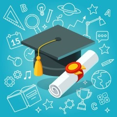 helping-college-students-save-Going-to-college
